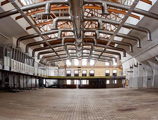 hale-przemyslowe1