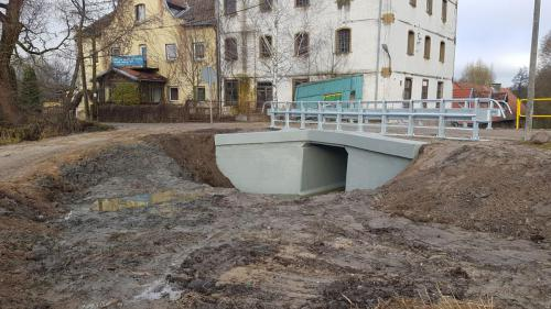 Remont mostu (10)
