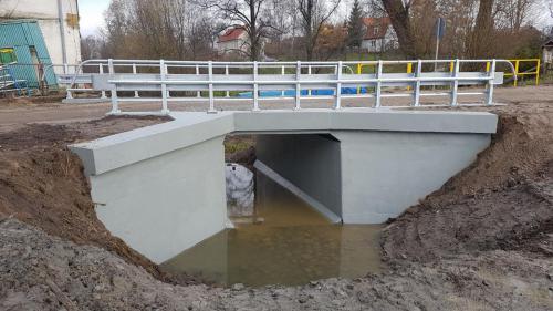 Remont mostu (11)