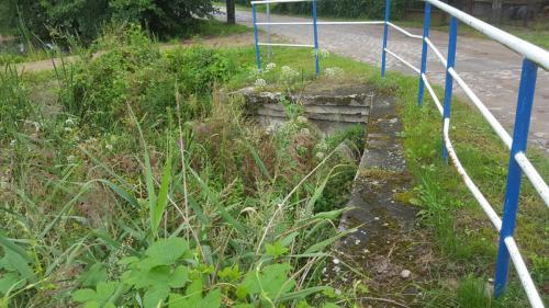 Remont mostu (5)