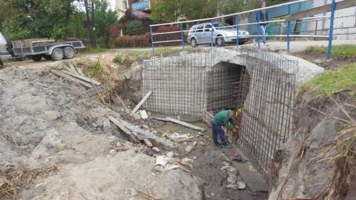 Remont mostu (6)