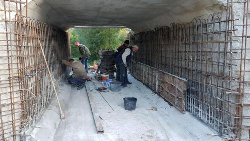 Remont mostu (8)