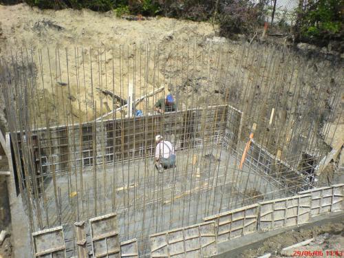 Budowa hali produkcyjnej (5)