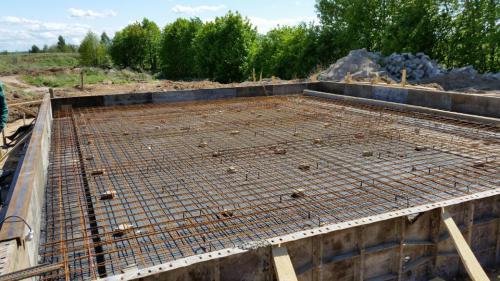 Budowa hali produkcyjnej (12)