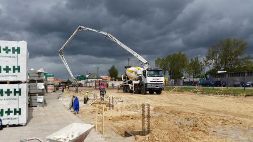 Budowa hali produkcyjnej (14)