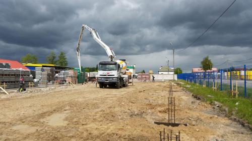 Budowa hali produkcyjnej (16)