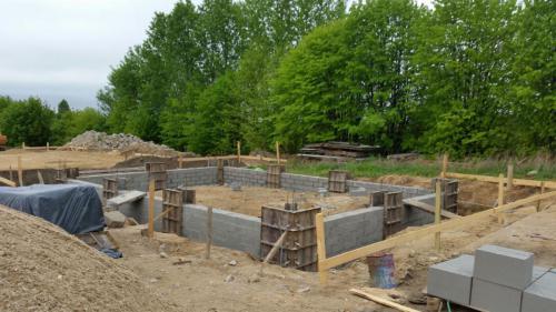 Budowa hali produkcyjnej (6)