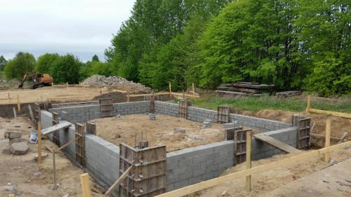 Budowa hali produkcyjnej (7)