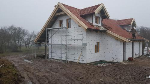 budowa-dumu-mojtyny (12)
