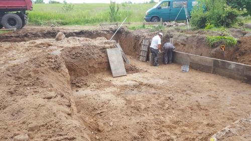 budowa-dumu-mojtyny (2)