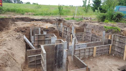 budowa-dumu-mojtyny (4)