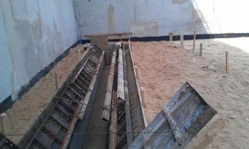 Budowa muru oporowego (16)