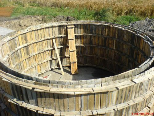 budowa-zbiornika-na-gnojnice (2)