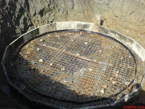 budowa-zbiornika-na-gnojnice (4)
