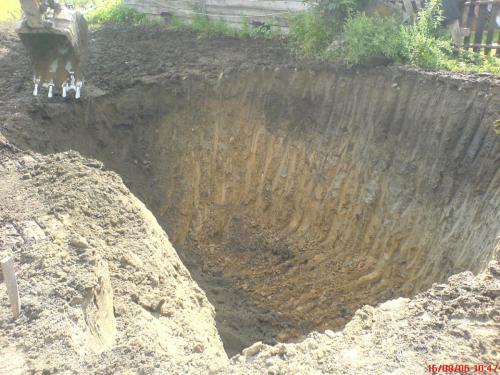 budowa-zbiornika-na-gnojnice (5)